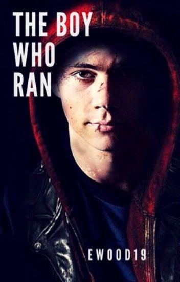 The Boy Who Ran
