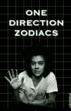 One Direction Zodiacs [Italian Translation] by cioccolatomalik