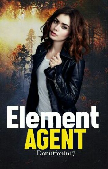 Element Agent *slow updates*