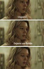 Un Mes Pensando Como Yo. by Danrangel1009