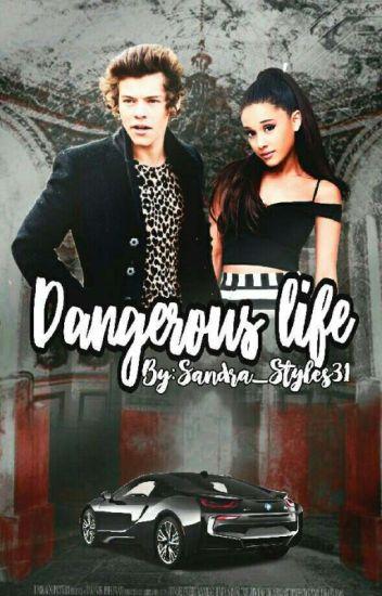 Dangerous Life [A.G;1D]
