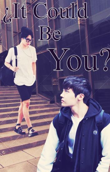 ¿Podrías Ser Tú? ⇝HopeMin