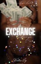 Exchange ; nm by PapiLuh