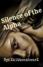 Silence of the Alpha by destiel_jesha