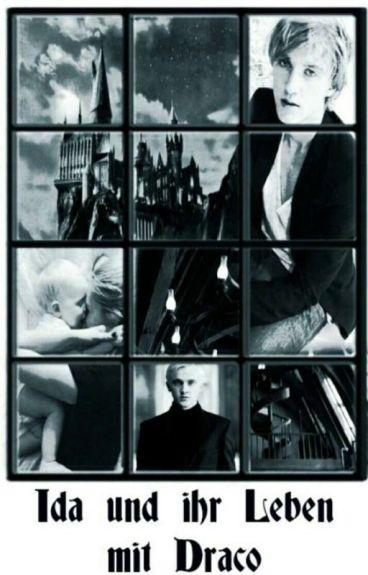 Ida und ihr Leben mit Draco