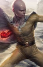 One Punch Man x reader one shots by YammyJammy