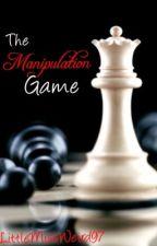 The Manipulation Game by LittleMissWeird97