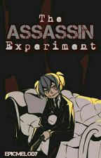 The Assassin Experiment (An Ansatsu Kyoshitsu FanFic) by bi-bi-yall