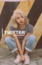 Twitter>meanie by chubby_meanie