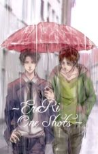 ~Ereri One Shots~ by Captain_Levi_31