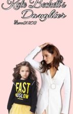 Kate Beckett's Daughter (currently being rewritten) by leann31203