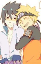 Book Of One Shots -SasuNaru/NaruSasu by SasukeUchiha_
