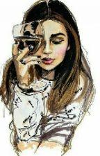 Kızların Günlüğü by Mavi_pandam