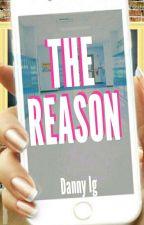 The Reason ➳ MinKey by Danny_Luv