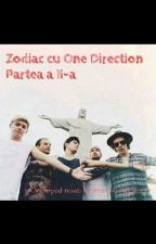 Zodiac Cu One Direction Partea A II-a by Norisor1D