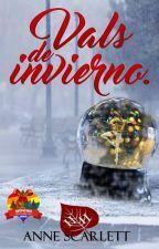 VALS DE INVIERNO by AnneScarlett
