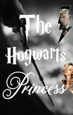The Hogwarts Princess by historymystery