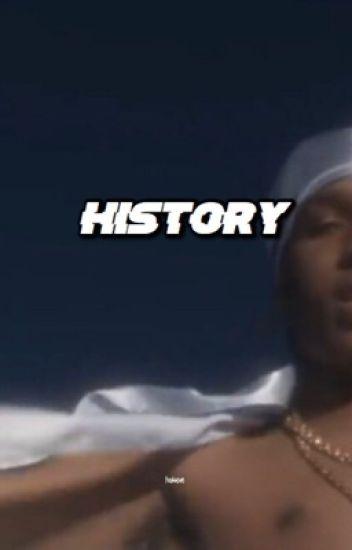 History; JG