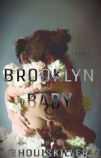 Brooklyn Baby L.S by houiskiller