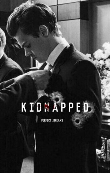 Kidnapped- H.s.