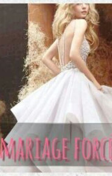 chronique sarah mariage forc - Mariage Forc Chronique