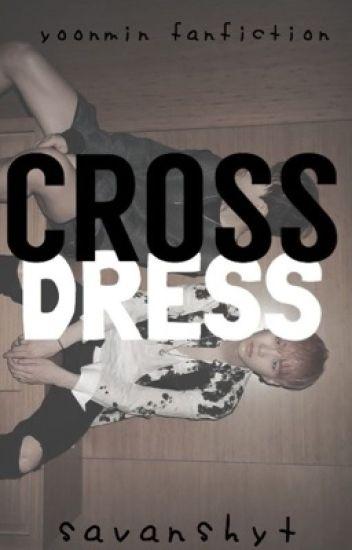 Cross Dress {Yoonmin}
