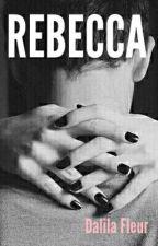 Rebecca by DalilaFleur