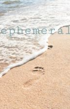 Percy Jackson Imagines-Back On by CRAZYForCam18