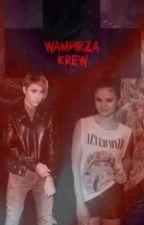 Wampirza Krew |J.B| by JessicaxBieberxo