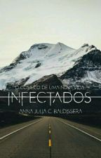 Infectados by ankss_
