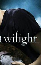 My Twlight by jenessiamiller7