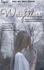 Faith - weightless by daginn