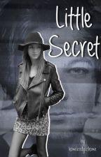 Little Secret by homebodyathome