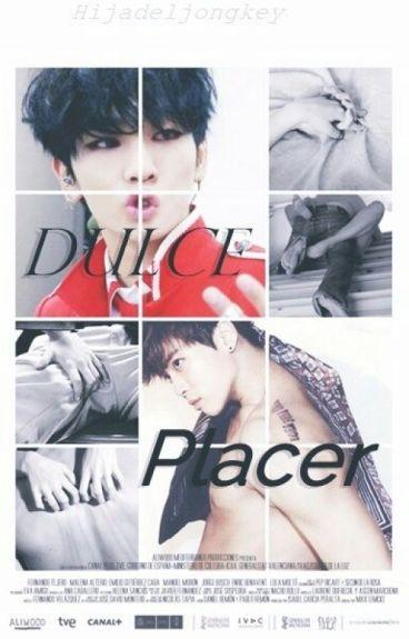 Dulce Placer 《 JongKey》