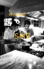SMS [J.B.] by rudsha6