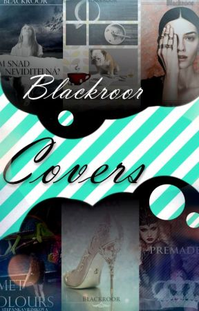 Covers II Neaktivní by Blackroor