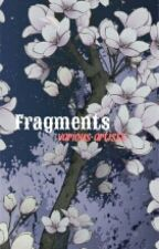 ☠ fragmentos ☠ by _cypherqueen