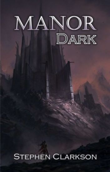Manor Dark