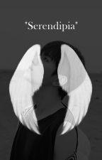 Serendipia [MyungJong] by xdorawa