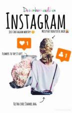 Instagram by dezembermaedchen