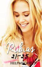 Rubias (21-25 años) by helpmycast