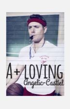 A+ loving  || destiel AU by Angelic-Castiel