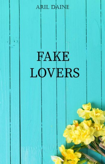 Fake Lovers and Life After Marriage (FIN)