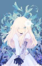 Lost Soul by littleneko14