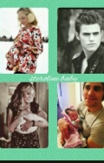 Rose Glen North Dakota ⁓ Try These Caroline Forbes Pregnant