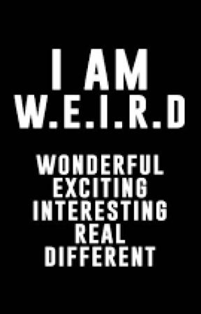 twilight quotes boyfriend wattpad