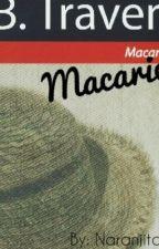 Macario by NaranjitaAgria