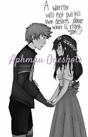 Aphmau Oneshots by xHelpxOurxSoulsx