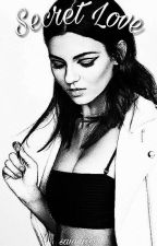 Secret Love by sannyxgirl