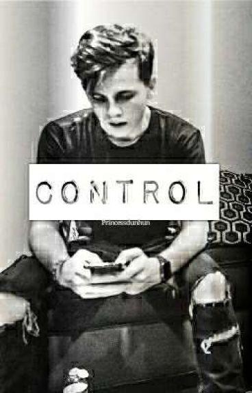 Control || C.R